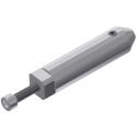 Tendeur de Câble 3-4mm2